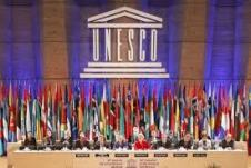 Unesco logo 1